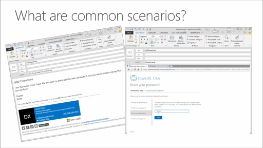 Expanding Office 365 with Enterprise Mobility Suite: (04) Ease Your Management Overhead