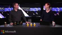 Defrag Tools #147 - Dependency Walker