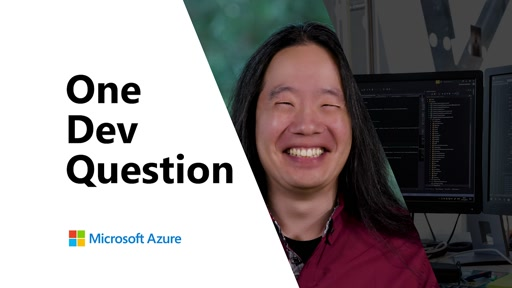 What is Infrastructure as Code? | One Dev Question