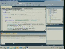 SharePoint 2010 patterns and practices