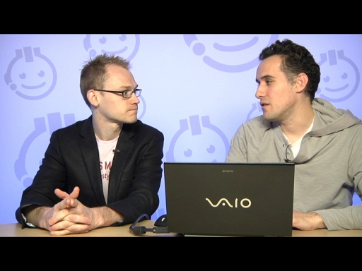 TWC9: New Windows Phones, WP7 and Azure tools, Node.JS, & a Kinect to a Kill...
