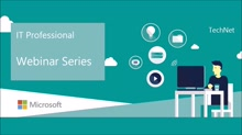 Onboarding to OMS: Cloud Integrated Backup with Microsoft System Center and Azure Backup