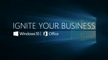 Ignite Your Business - Chicago