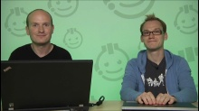 TWC9: Kinect Roadmap, Photo->Cloud Tutorials, Windows 8 @ SourceForge, ILRewriting and more