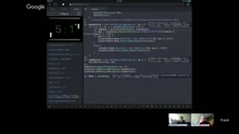 Frank A. Krueger - Continuous - C# and F# IDE for the iPad