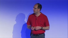 Part 2: Azure Red Shirt Dev Tour London