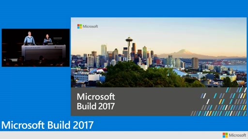 Coding at 88MPH: Tips and tricks with Visual Studio 2017
