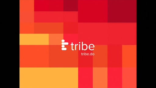 Startup Stories: An Interview with the team from Tribe