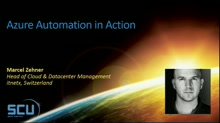 Azure Automation in Action