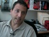 Robert Green - What are the new language trends in the next version of Visual Basic?