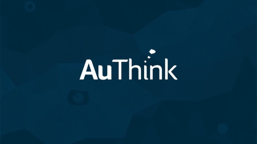 Finalist Team - AuThink
