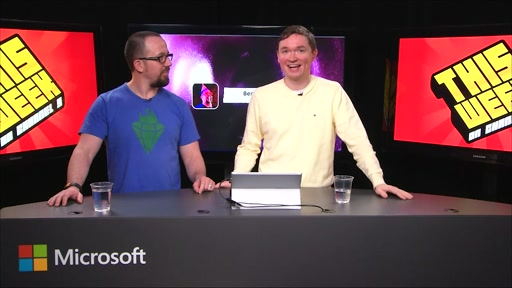 TWC9: Kinect, MWC, GDC, History of Xbox Live, Connect Live, Hololens and more...