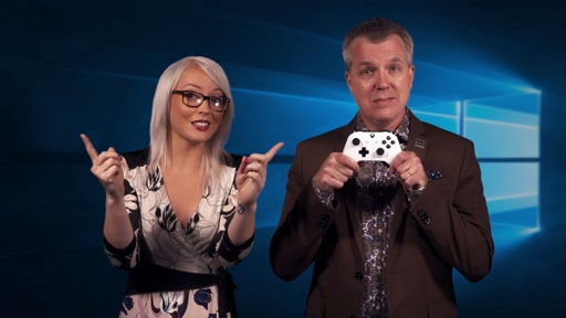 This Week on Windows: Football, Gears of War 4, and Solitaire!