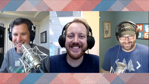 Episode 160: Software Quality and Performance with John-Daniel Trask