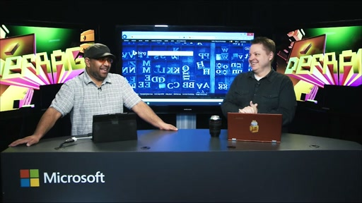 Defrag: Surface Pro 3, Windows 8.1. Update Power Button, Cortana and the Leaf and more...