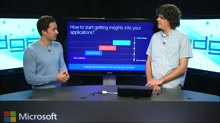 Edge Show 101 - Availability Monitoring with App Insights