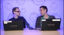 TWC9: Fall Fury, Azure push, Windows Phone 7.8 SDK, CHEEVOS!