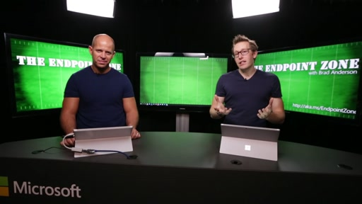 Endpoint Zone Episode 14: Citrix partnership, SAP Intune App SDK integration and more