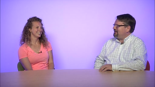 DEVintersection Countdown Show on the Harnessing the Power of Roslyn with Kasey Uhlenhuth