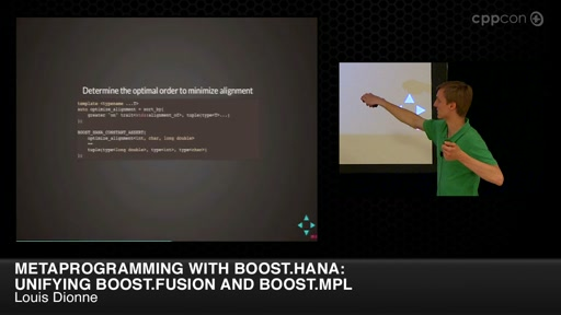 Metaprogramming with Boost.Hana: Unifying Boost.Fusion and Boost.MPL