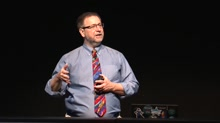 KEYNOTE: Azure Stack – It's More Radical Than You Think
