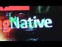 GoingNative 31: Easy Parallelization with Parallel STL