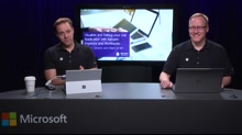 Visualize and Debug your Live Application with Xamarin Inspector and Workbooks