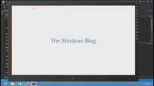 C# Blog Reader - 9 - Managing app lifecycle and state