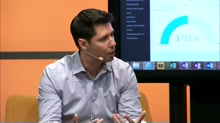Early look at Power BI updates and new customization options