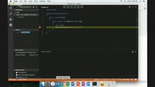 John Kemnetz - C# debugging in VS Code