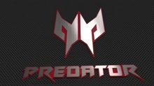 Acer: Extreme Gaming Power with Predator G