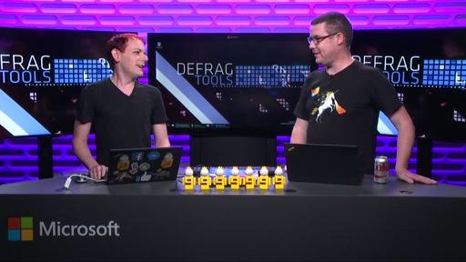 Defrag Tools #179 - Manually Generating a Crash Dump