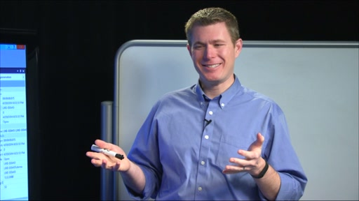Encryption in SQL Server Virtual Machines in Azure for better security