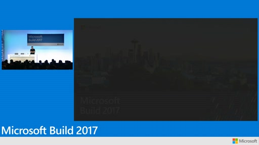 Future directions for C# and Visual Basic | BUILD2011 | Channel 9