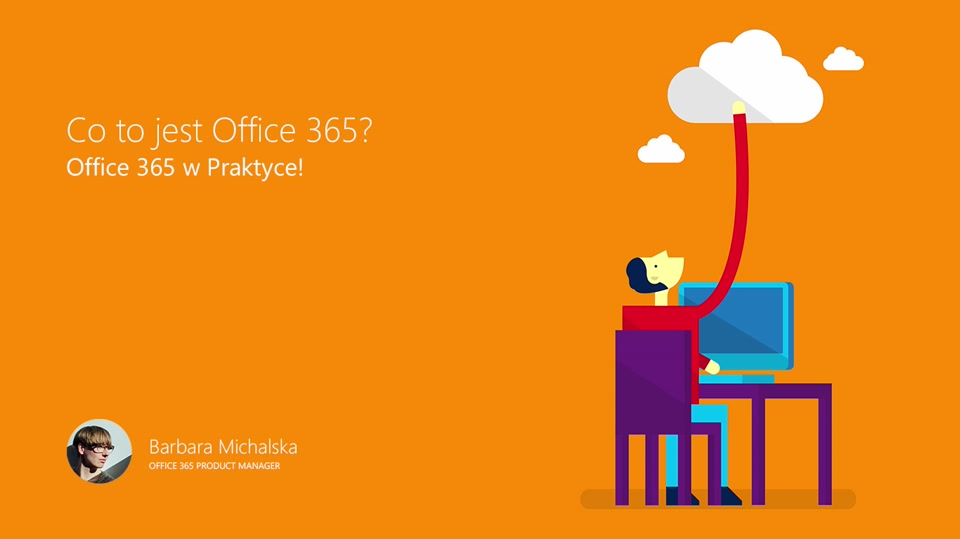 Co to jest Office 365?
