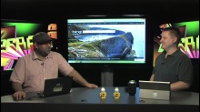 Defrag: Storage Space Spindown, Haswell Laptops, All About Hyper-V