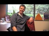 Checking In: Jeff Derstadt - Programming Data and the Entity Framework