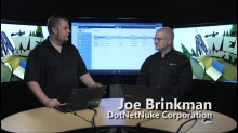 Speaking With Joe Brinkman from DotNetNuke