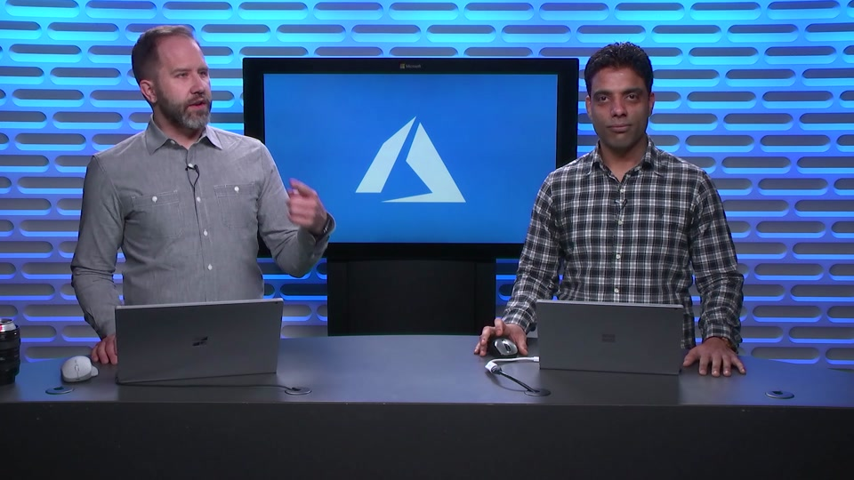 Iterative development and debugging with Azure Data Factory