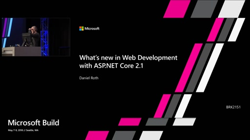ASP NET Web API 2 – Web Services for Websites, Modern Apps
