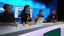 Build and Integrate Applications Faster Using Azure App Service