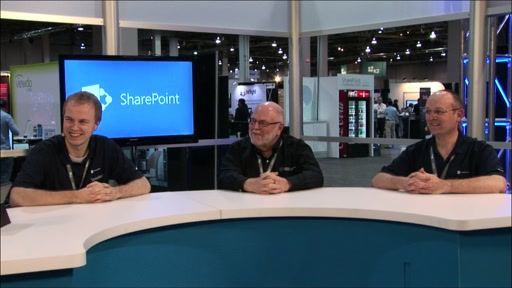 SPCtv The Power of Office 365 in Education