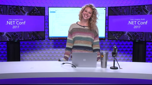 What's New in Visual Studio 2017