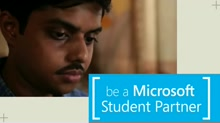 Microsoft Student Partner Intro Video