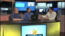 End to Edge and Beyond - Episode 20 - Private Cloud Security Architecture