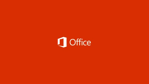OneDrive for Business #5 - Compartilhado Comigo