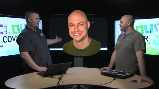 Episode 87 - Jon Galloway on What's New in VS 2012, ASP.NET 4.5, ASP.NET MVC 4 and Windows Azure Web Sites
