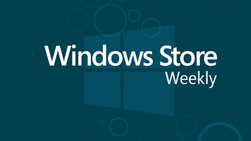 Windows Store Weekly- Skulls of the Shogun, Perfect365, ebay, Penguin Almighty, Tasks by Telerik
