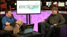 Direct Access in Windows Server 2012 demo and interview