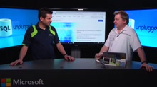 SQLUnplugged Episode 13 - SQL Server 2016 GA & SQL on Linux